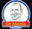 DR MANIA - Napraw silników Wolsztyn -